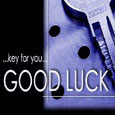 Key-for-you....-good-luck