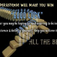 Persistence-will-make-you-win