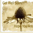 Hope-you-are-feeling-better