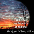 With-you-my-life-seem-so-colorful