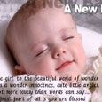 A-new-Baby-Girl