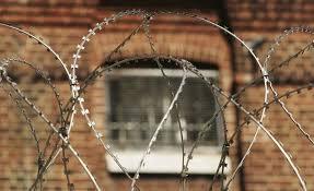 Odd Jail