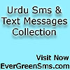 visit EverGreensms.com
