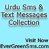 visit EverGreensms.com