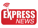 watch Express News live online