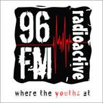 watch FM 96 Pakistan live online