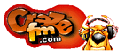 watch Indian Craze FM live online