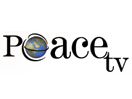 watch Peace TV live online