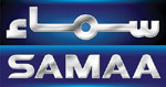 watch Samaa TV live online