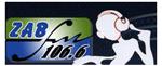 watch ZAB FM 106.6 live online
