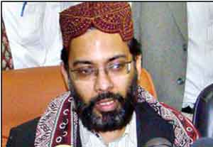 Sindh Ghazai Qilat Kam Karne K Lye Jamia Mansobe Ka Elan