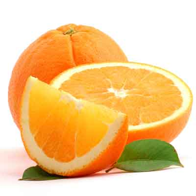 Benefits Of Orange In Urdu - Woman Article In Urdu
