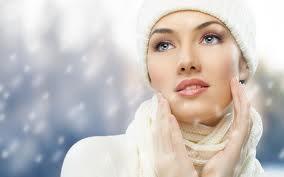 Urdu Tips For Skin Whitening