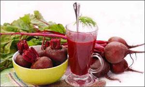 1 Gallas Chaqander Ka Juice Qowat E Bardasht Barhata Hai