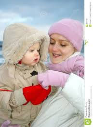 Avoid Cold Winter