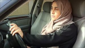 Driver Maa Hoo To Bache Khud Ko Mehfooz Samaghte Hai