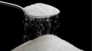 50% Reduction In The Use Of Sugar  World Health Organization