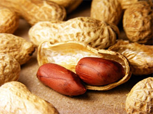 Eat Peanuts And Sugar Control Latest Research