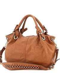 Women Article Hand Bag