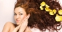 Healthy hair means healthy life; a new research - Latest Pakistani Health Articles in Urdu