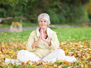 Do Yoga To Improve Memory Expert