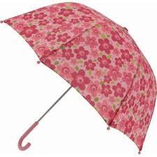 Umbrellas Needed Fashion