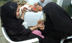 Why Women Household Budgets Effective During The Month Of Ramadan