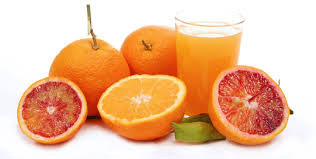 Advantages Of Using Fruit Juices In Ramadan
