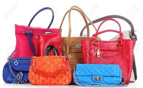 Trendy Fashion Of Beautiful And Delicate Hand Bags