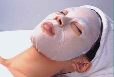Beauty Tips Of Best Ficial And Mask For Face
