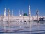 islamic article recent of pakistan