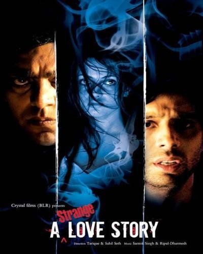 A-Strange-love-Story-banner.jpg