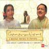Generations-Ghulam Ali Asha Bhosle
