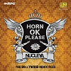 Horn OK Please -  Nucleya
