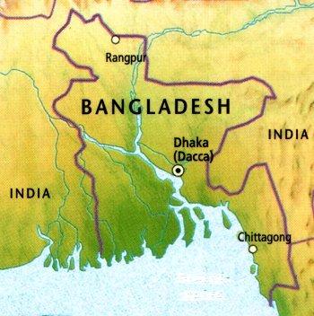 Urdu News Story : Sakoot E Dhaka 1971