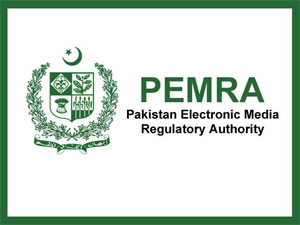 Pemra Were Fined Ary News And Channel 24 And Royal