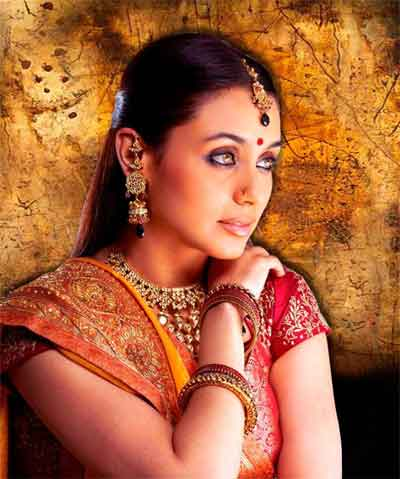 Urdu Showbiz Story Details Of Bollywood Actress Rani Mukherjee Is Going To Be Married With Aditya Chopra Very Soon
