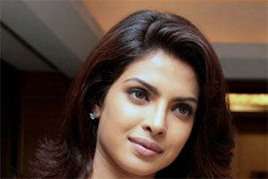 Bollywood Stars Priyanka Chopra At The Forefront Of Social Media