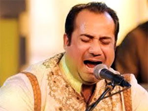 Classical Music Is Not A Declining Rahat