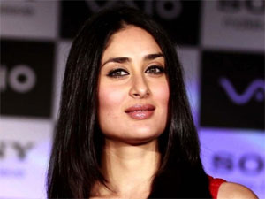 Indiscriminate Use Of Social Media, We Have Forgotten To Respect Each Other Kareena Kapoor