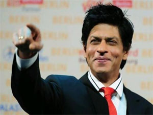 Own Artistry Can Make A Success Of Any Movie Shah Rukh