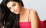 Bollywood Actress Asin decided to quit showbiz and get married - Latest Pakistani Urdu Showbiz News