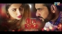 Revival of Pakistani Film industry - Latest Pakistani Urdu Showbiz News