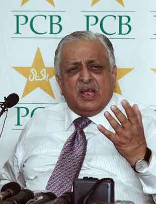 Pakistan Hindustan Zyada Cricket Khele