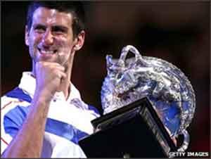Nowakjakowich Australian Open K Fateh