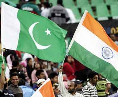 Icc Cricket Worldcup 2011 2nd Semifinal To Be Played Between Two Asian Giants India Vs Pakistan