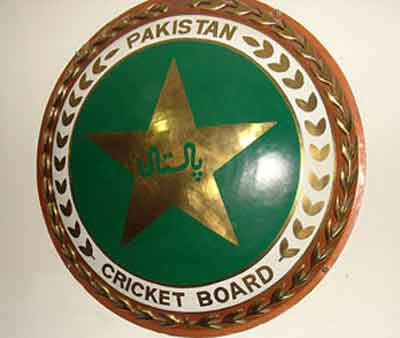 Possible Players To Be Listed For Pakistani Teams Tour Of West Indies 2011 Later This Month