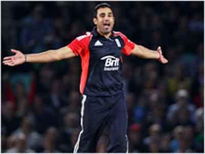 Pehlay T20 Ma England Ki Jeet.gif