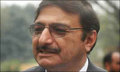 Bangladeshi Govt Was Emotional After Losing Asia Cup 2012 Says Zaka Ashraf