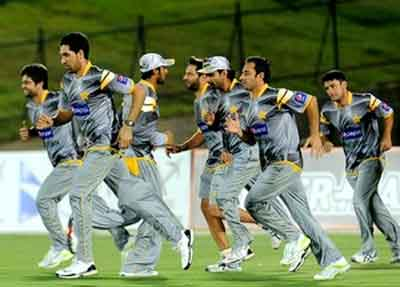 Pehla Test Sri Lanka Ki Toss Jeet Kr Beting